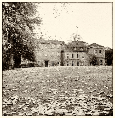 [Ledbury Grammar School]