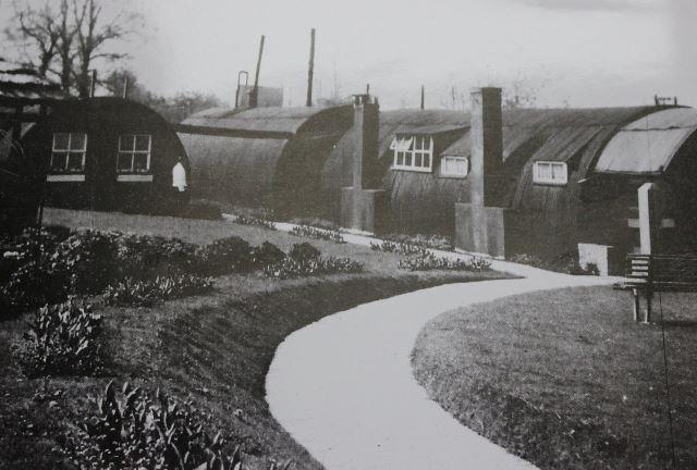[Ledbury POW Camp]