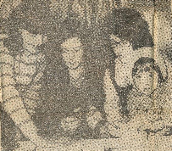 [1973 Fair]