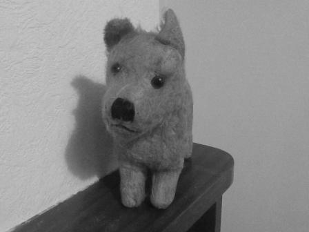 [Smiths toy]