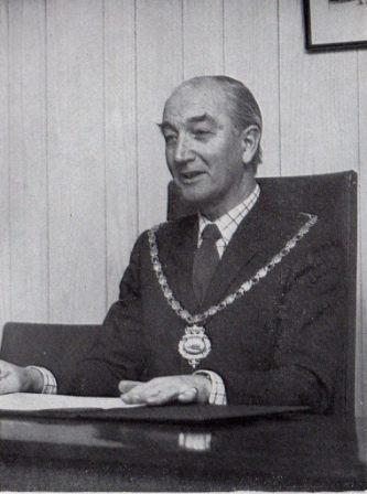[Ledbury Mayors]