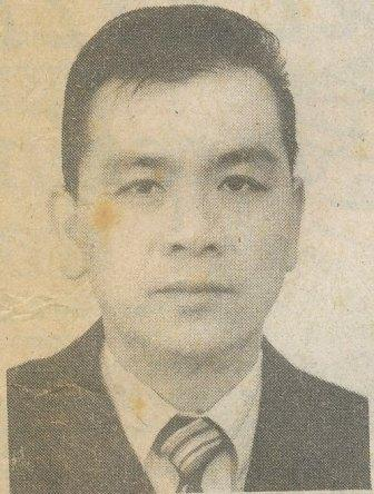 [Mr San Wei Chan]