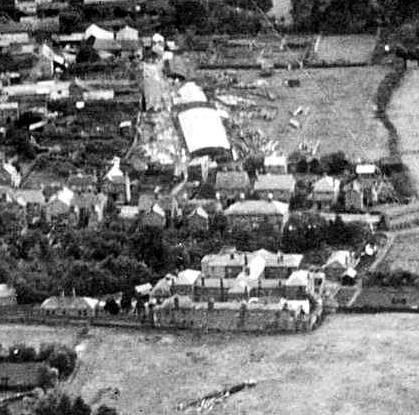 [Ledbury Union Workhouse]